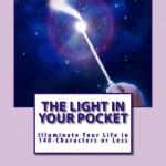 The_Light_in_Your_Po_Cover_for_Kindle_4Nov13.30865222_std-1