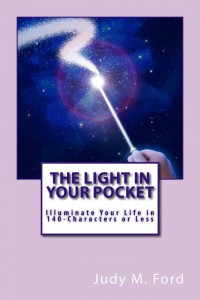 The_Light_in_Your_Po_Cover_for_Kindle_4Nov13.30865222_std