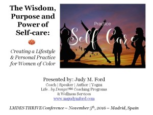 the-wisdom-purpose-and-power-of-self-carev2