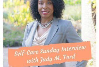 My Self-Care Sunday Interview with Leanne Lindsey